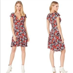 Free people Key to your heart dress❤️ Large A569
